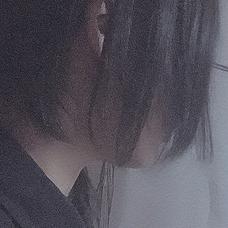 ちぇる子のユーザーアイコン