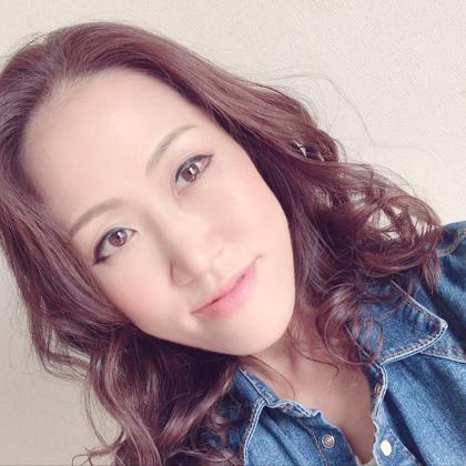 Mayumiのユーザーアイコン