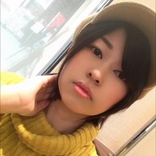 yukichiのユーザーアイコン
