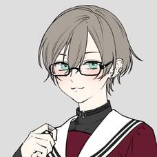 C氏(シーシ)'s user icon
