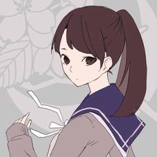 五木[イツキ]'s user icon