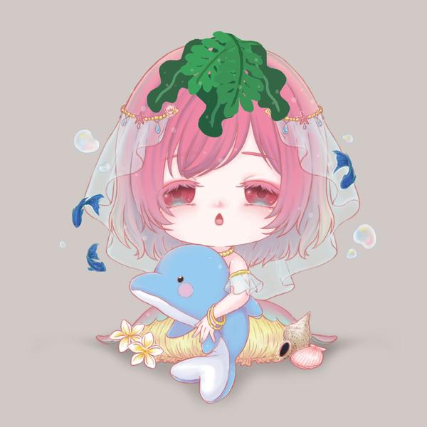 マナティ🐬's user icon