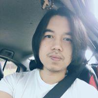 JhunBombaseのユーザーアイコン