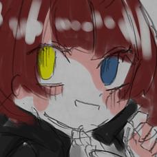 ひいらぎЯ's user icon