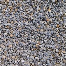 砂利のユーザーアイコン