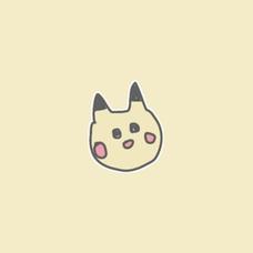𓀡's user icon