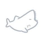 のぶ's user icon