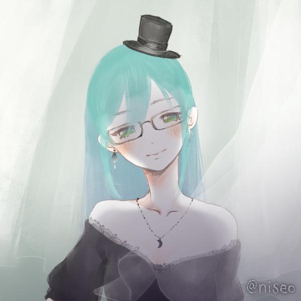 リリィ's user icon