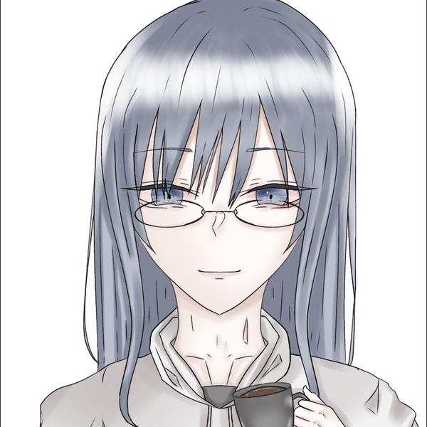 死月乖李's user icon