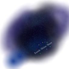 【ISS】inside shine starsのユーザーアイコン