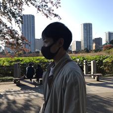 koheiのユーザーアイコン