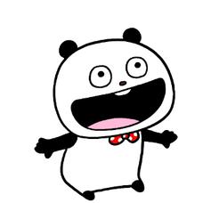 はし's user icon