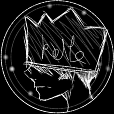 Akana's user icon