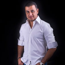 Mohamed Ghoneimのユーザーアイコン