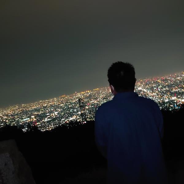 ryokiのユーザーアイコン