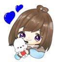 みんちゃんのユーザーアイコン