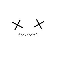 BuBu's user icon