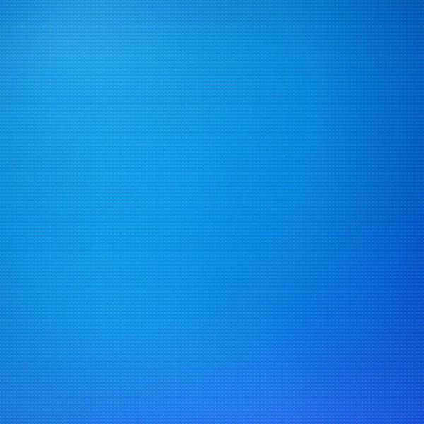 Kuroのユーザーアイコン