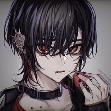 【弌伍】-いちご-のユーザーアイコン