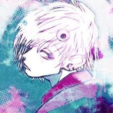 Inabaのユーザーアイコン