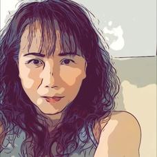 tsumuguitoのユーザーアイコン