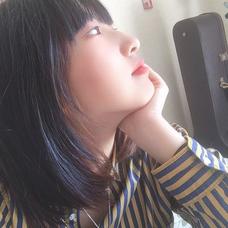 ヨル.'s user icon