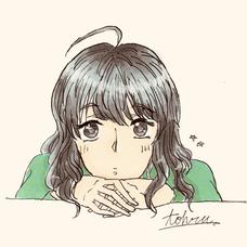 浜奈のユーザーアイコン
