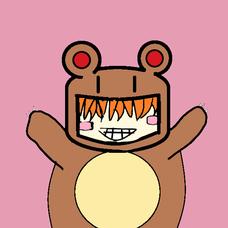gamiのユーザーアイコン