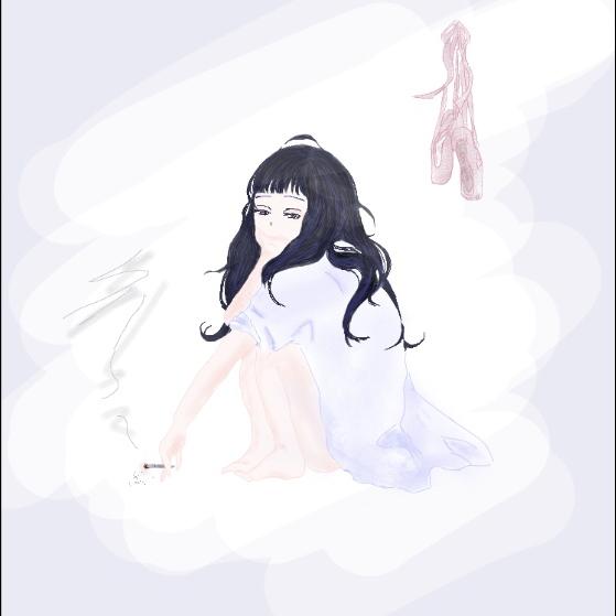 立夏's user icon
