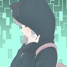 ︎︎ねむちゃんぽんぽん西松屋のユーザーアイコン