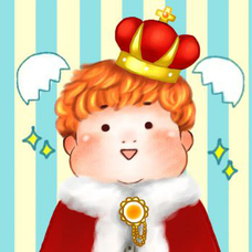 🥚タマゴ王👑ほぼ、毎日投稿のユーザーアイコン
