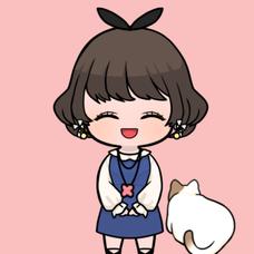 まぁちゃん🐾〜平日はnanaお休み中〜のユーザーアイコン