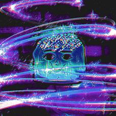 にこなま's user icon