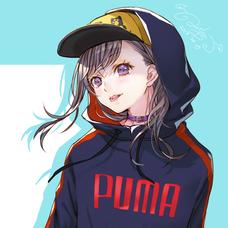 うた✨'s user icon