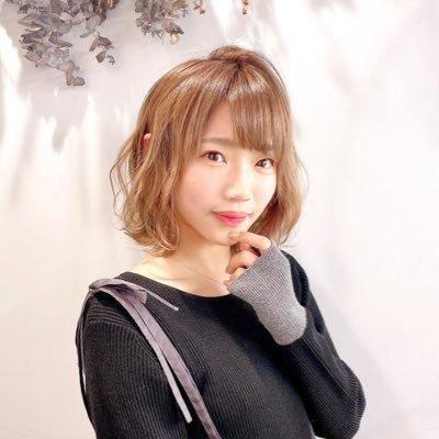 しおんさん【シーオン】のユーザーアイコン
