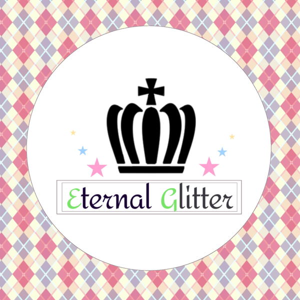 Eternal ✽ Glitterのユーザーアイコン
