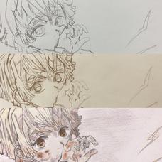 Yoko.leafのユーザーアイコン