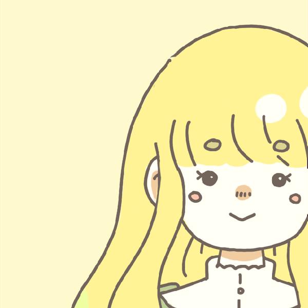 まなお🍋's user icon