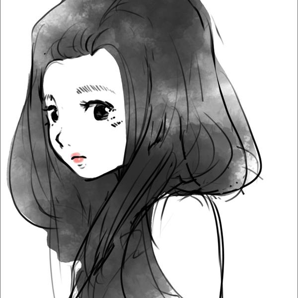 まなおソーダ🍋's user icon