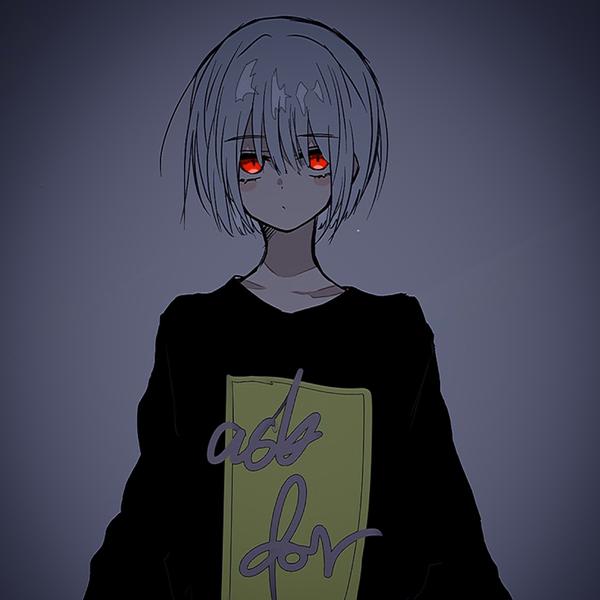 ♱湊🐍@踊のユーザーアイコン