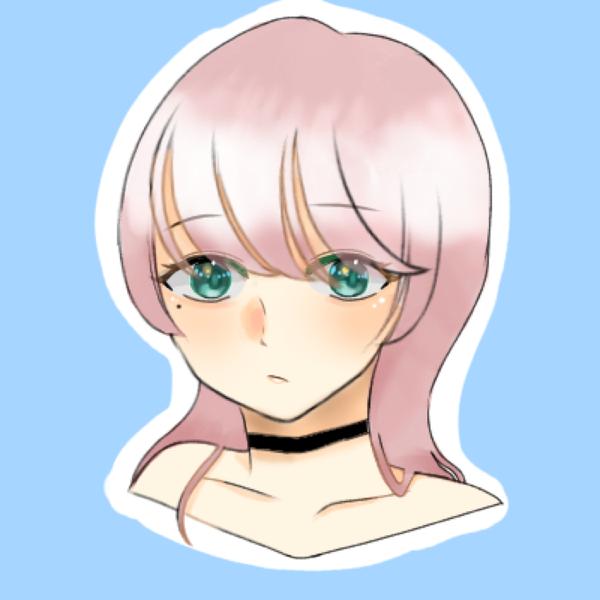 猫沢's user icon