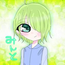 みんとのはみがき@ぱんぷきん's user icon