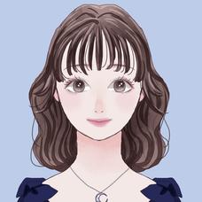 Ma's user icon