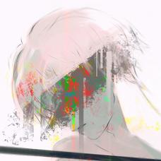 まっぽ's user icon
