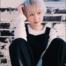 Saochan♥歌50個くらい消しました。のユーザーアイコン