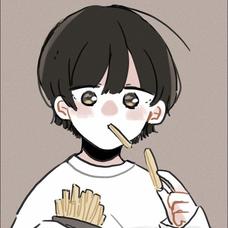 yukine's user icon