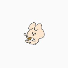 みゆちゃんのユーザーアイコン