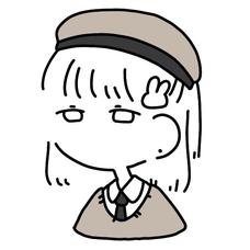 rio🧂's user icon