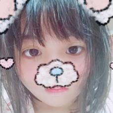 愛拓ちゃんのユーザーアイコン