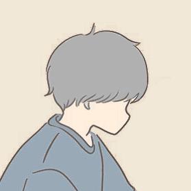 モブりんのユーザーアイコン